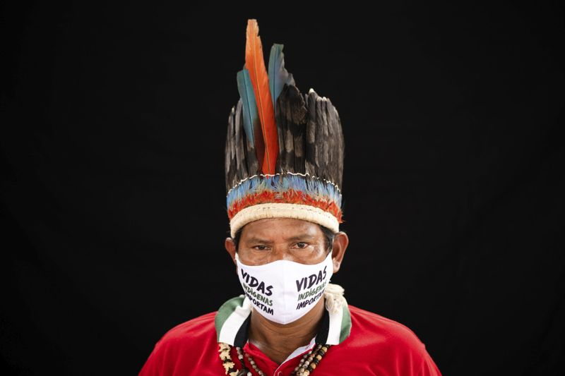 Copy of Virus_Outbreak_Brazil_Indigenous_Photo_Gallery_49056.jpg-90887~1-1591789625312