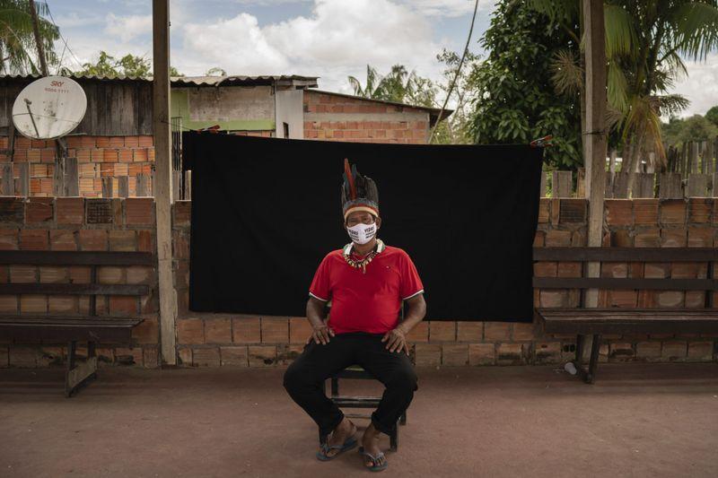 Copy of Virus_Outbreak_Brazil_Indigenous_Photo_Gallery_54719.jpg-d6261~1-1591789633500