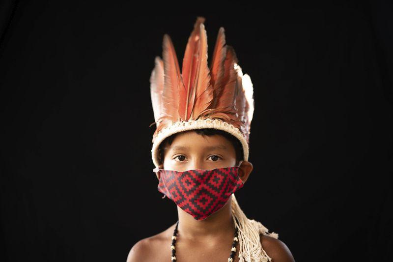 Copy of Virus_Outbreak_Brazil_Indigenous_Photo_Gallery_69575.jpg-b3a13~1-1591789636247