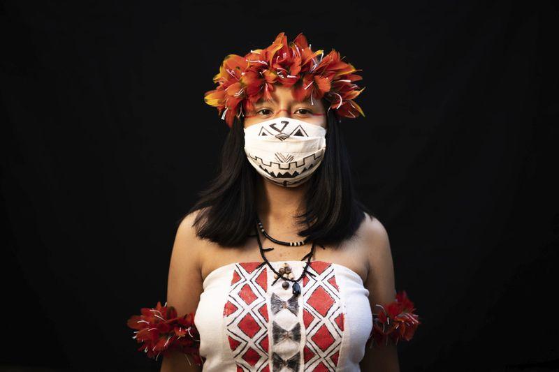 Copy of Virus_Outbreak_Brazil_Indigenous_Photo_Gallery_78306.jpg-0d7aa-1591789639770