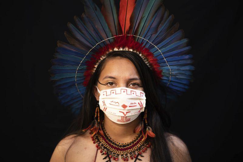 Copy of Virus_Outbreak_Brazil_Indigenous_Photo_Gallery_84385.jpg-938e1~1-1591789645194