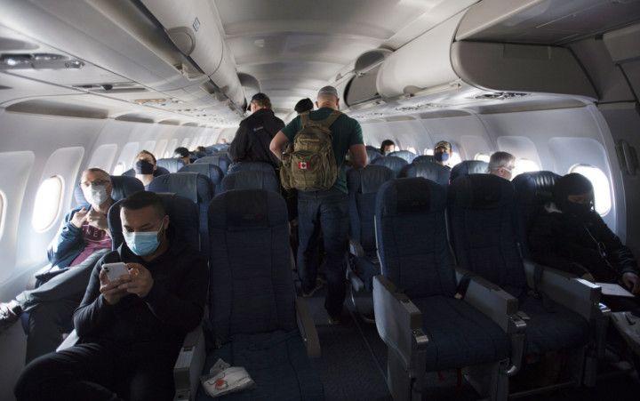 Copy of Virus_Outbreak_Canada_Air_Travel_28807.jpg-4b0e5-1591782939366