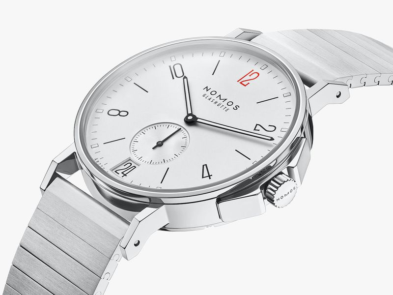 Lifestyle 5 watches