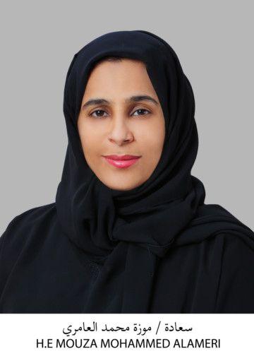 NAT  Mouza Mohammad Al Ameri-1591807045664