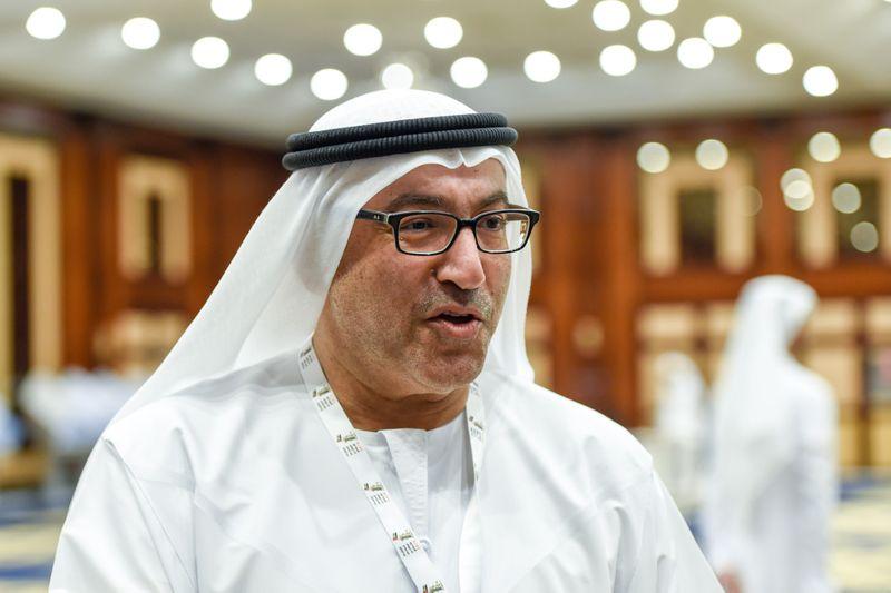 ARCHIVO NAT Abdul Rahman Mohammad Al Owais-1591806513997