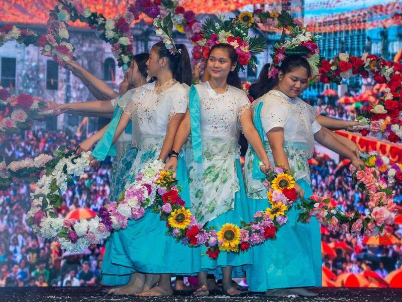 NAT Philippine Independence Day celebration last year 01-1591778792464