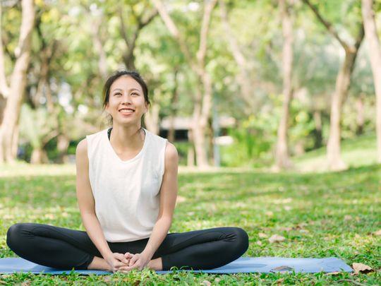 TAB 200610 yoga-1591792420450