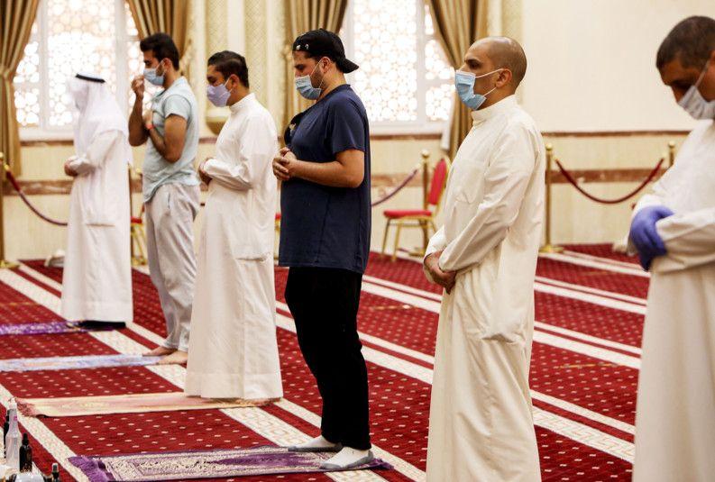 kuwait mosque 1-1591787241332