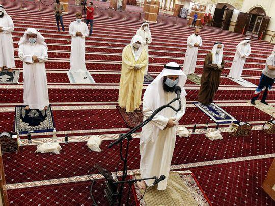 kuwait mosque 2-1591787244732