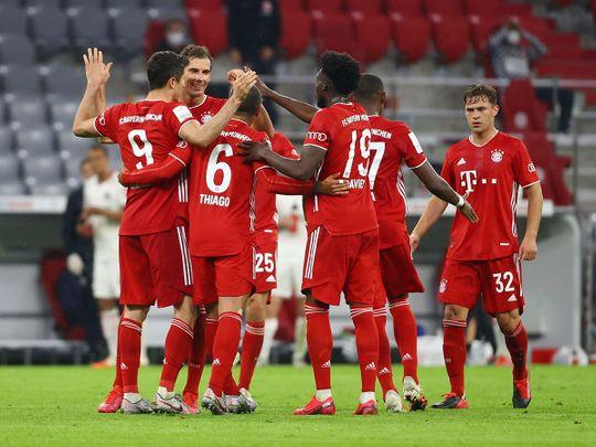 200611 Bayern