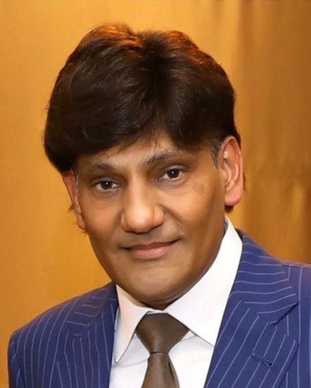 NAT  200610 Kamlesh Ramchandani, M2M-1591856635285