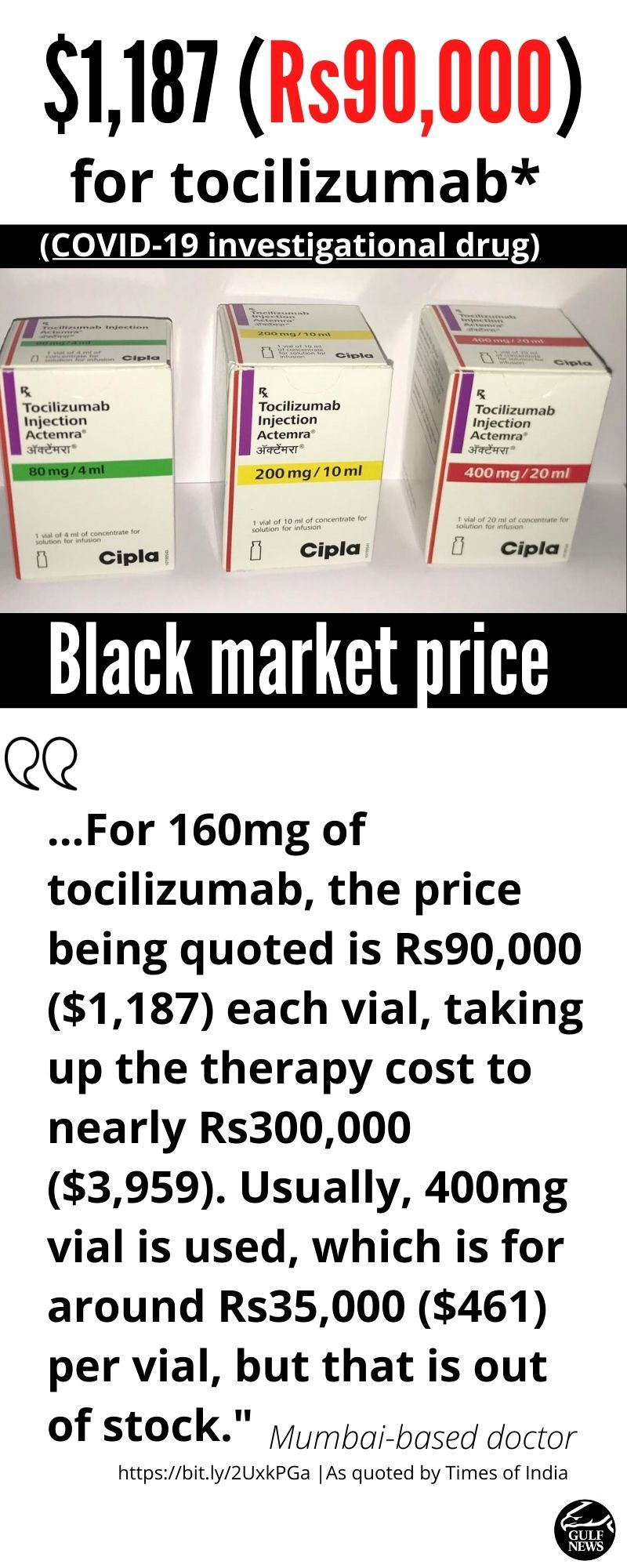 Tocilizumab 01
