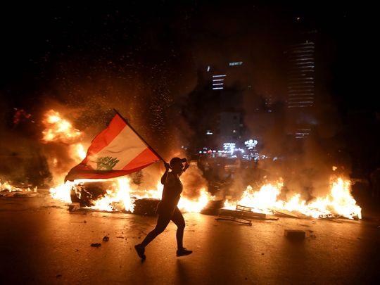 200612 Lebanon