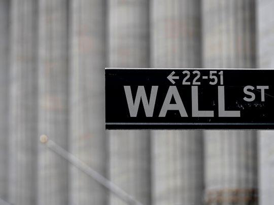 200612 Wall Street