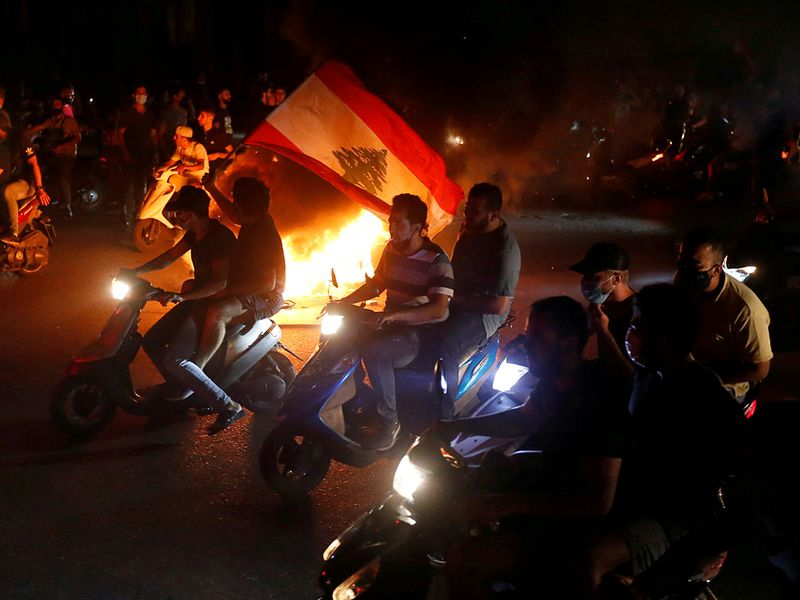 Copy-of-2020-06-12T001454Z_1904749987_RC287H9Z4EL7_RTRMADP_3_LEBANON-CRISIS-PROTESTS-(Read-Only)