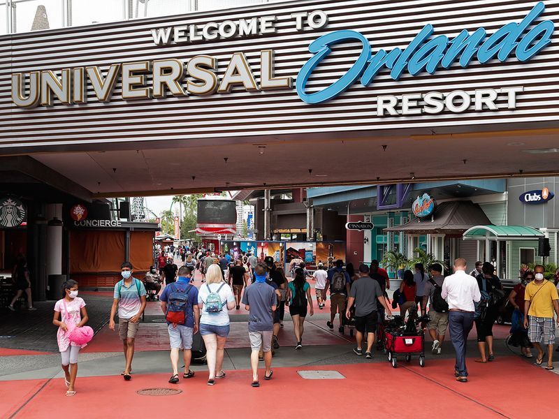 Copy-of-Theme_Parks_Reopening_53491