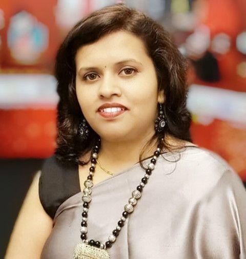 NAT 200612 Dhanashree Patil-1591943681418