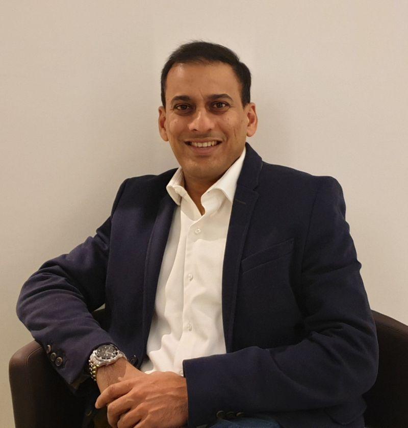 NAT 200612 Rahul Tulpule-1591943683643