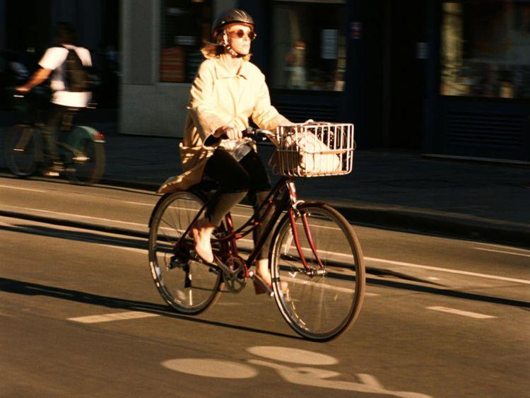 WLD 200612 cycleways1-1591967745415