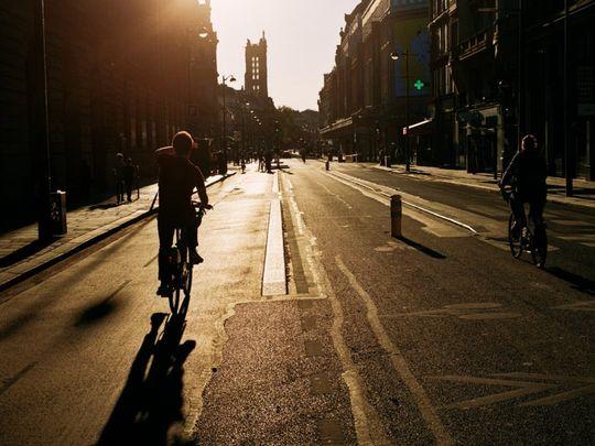 WLD 200612 cycleways6-1591967731722
