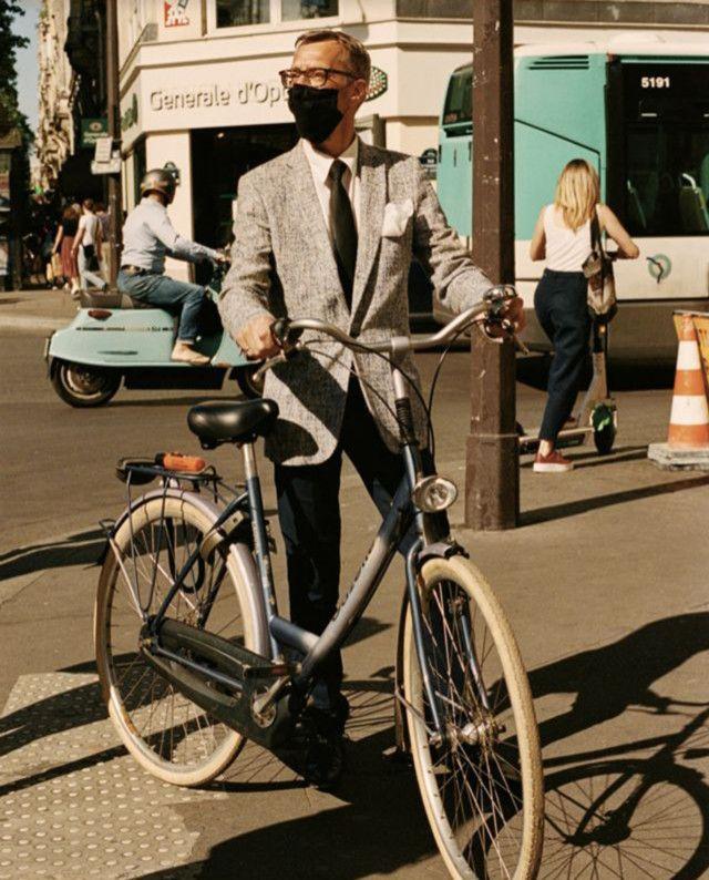 WLD 200612 cycleways8-1591967726950