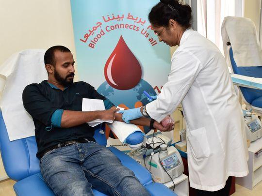 NAT BLOOD DONATION-FILE-1592032871077