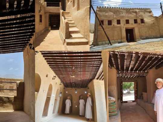REG 200613 Al Hamra Sablah-1592040573664