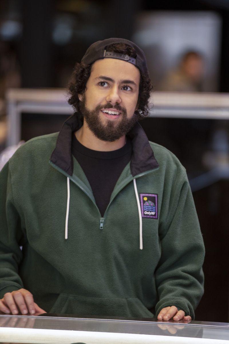 Ramy Youssef 3-1592039941099