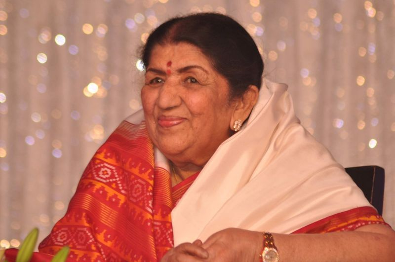 TAB  Lata Mangeshkar-1592037682696