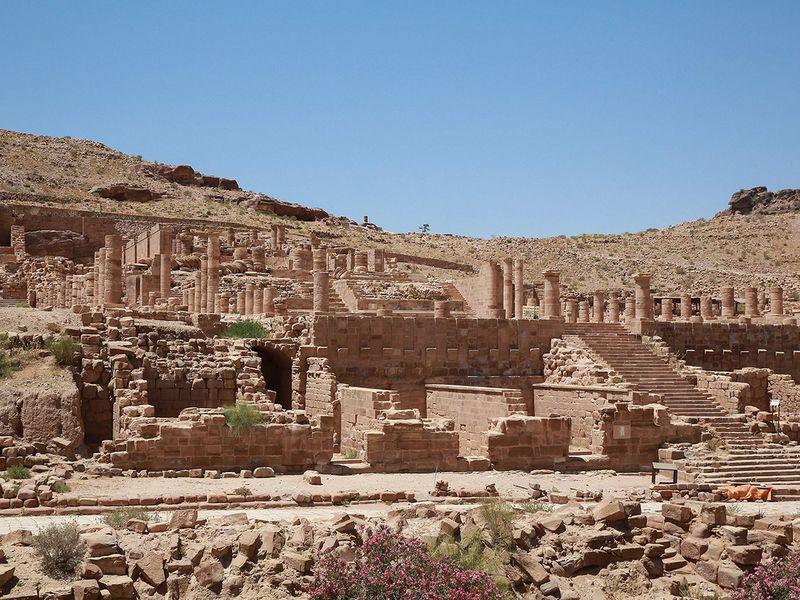 20200614_Petra