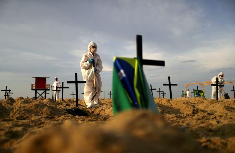 Copy of 2020-06-11T173544Z_1033621437_RC257H943VDK_RTRMADP_3_HEALTH-CORONAVIRUS-BRAZIL-PROTEST-1592126251335