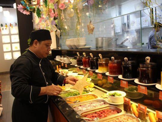 NAT 200610  Chef Michael delos Santos-1592117675913