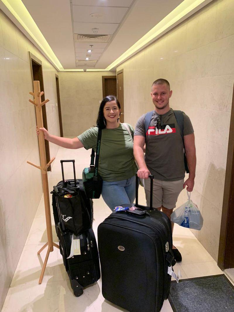 NAT EN Dean_Blance_arrive in Dubai-1592113527250