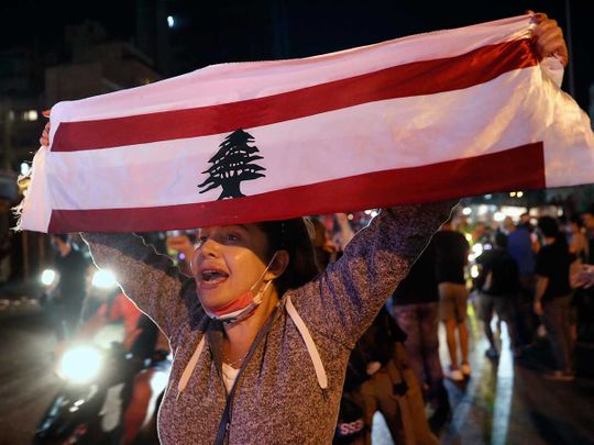 Opn_Lebanon_Protests