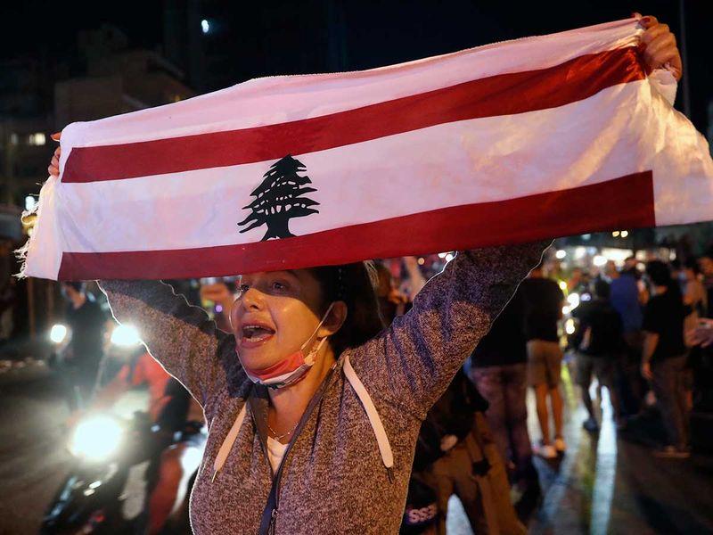 Opn_Lebanon_Protests