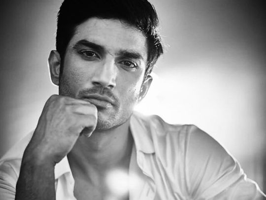 Relative of Sushant Singh Rajput dies day after Bollywood actor ...