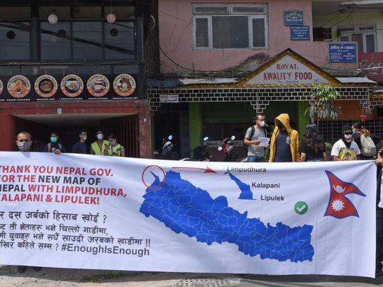nepal-1592125344464