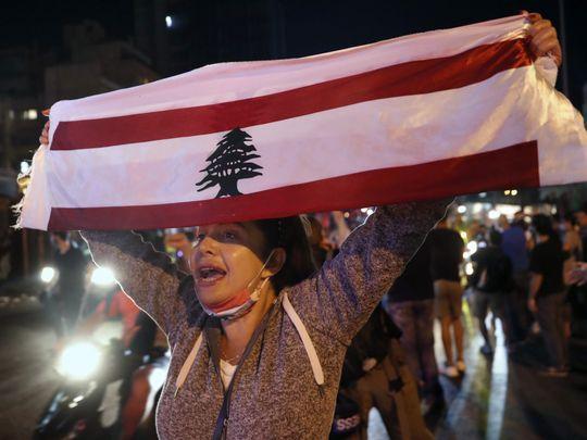 Copy of Lebanon_Protests_13314.jpg-1f65b~2-1592215534284