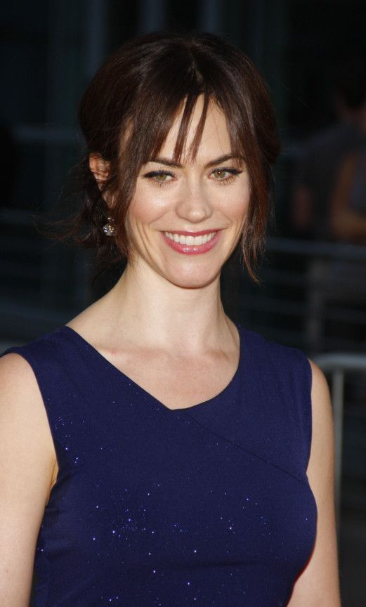 Copy of TAB 200615 Maggie Siff1-1592211269274