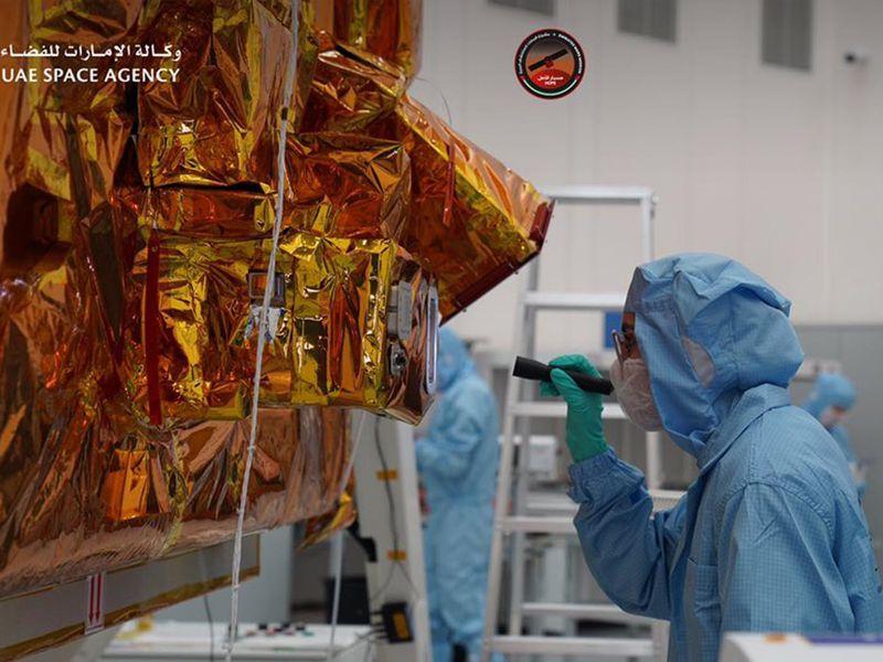 NAT Mars Probe_instruments check 02-1592231887866