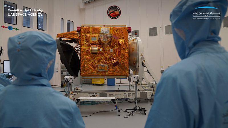 NAT Mars Probe_instruments check 03-1592231889753