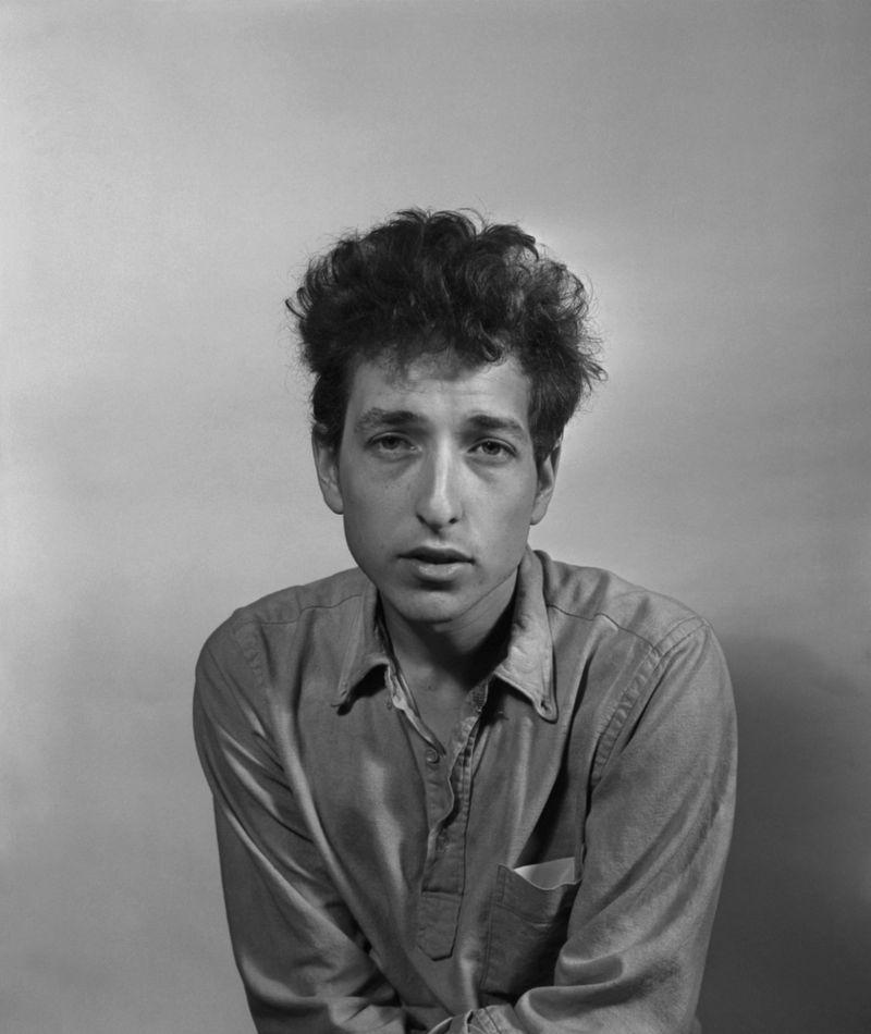 TAB 200615 Bob Dylan-1592225810236