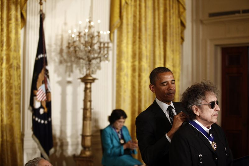 TAB 200615 Bob Dylan1-1592225812845