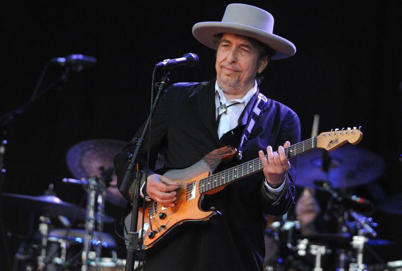 TAB 200615 Bob Dylan3-1592225816867