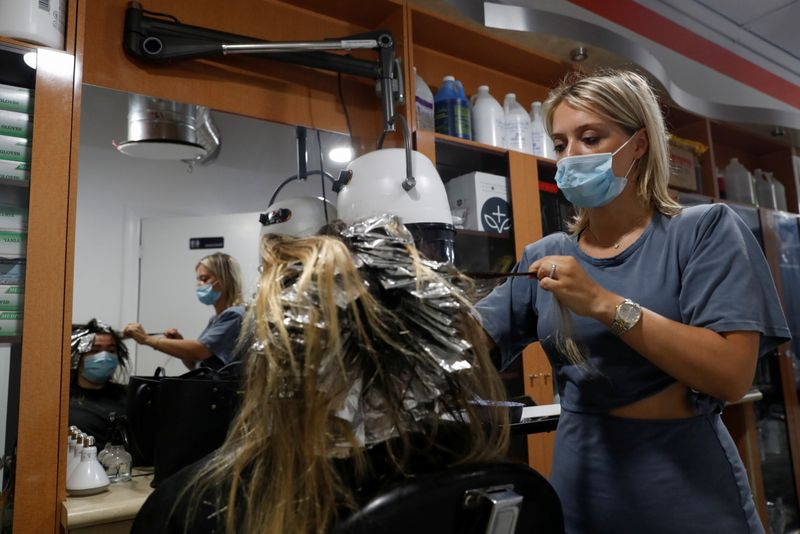 WLD TOD Hair Salons 7-1592218744463