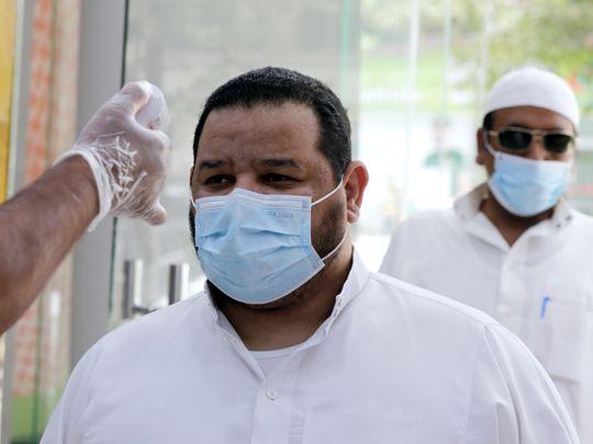 20200616_saudi_infections