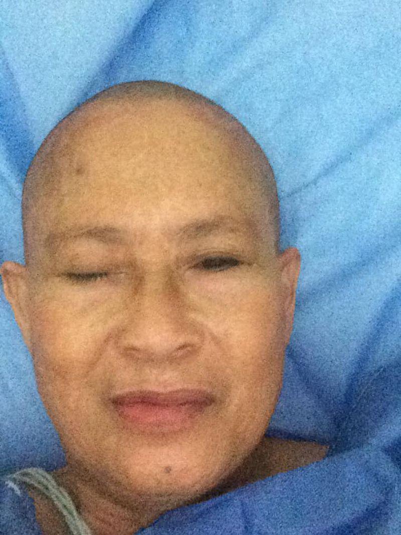 NAT 200615  Filipina expat Gloria Castillo52-1592309381669