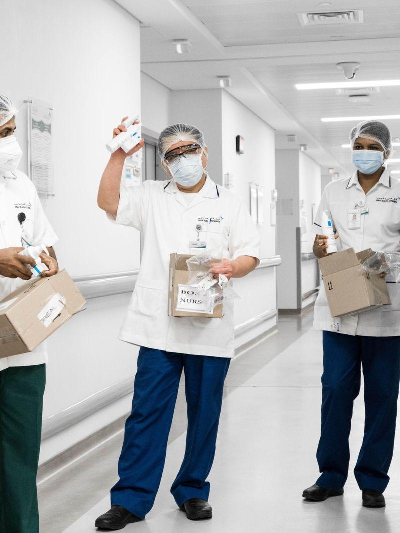 NAT 200616 Rashid Hospital_UAE-1592300508280