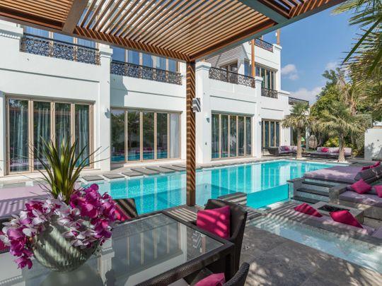 PW-200617_Luxury buyers_Jasmine Leaf 10 Villa 3-4_supplied-1592322481227