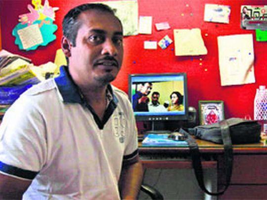 TAB 200616 Abhinav Kashyap-1592293457986